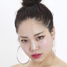 戸田 菜緒子
