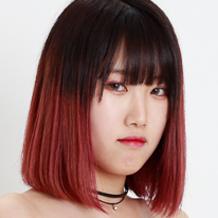 上田 羽寿希