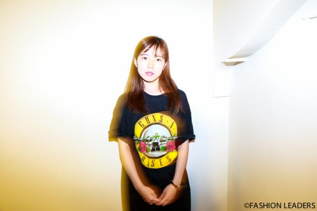 若松加奈子