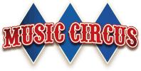 MUSIC CIRCUS