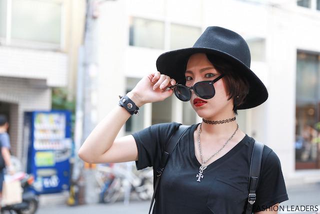 平川奈津美