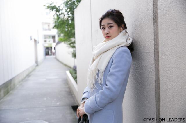 長谷川紗希