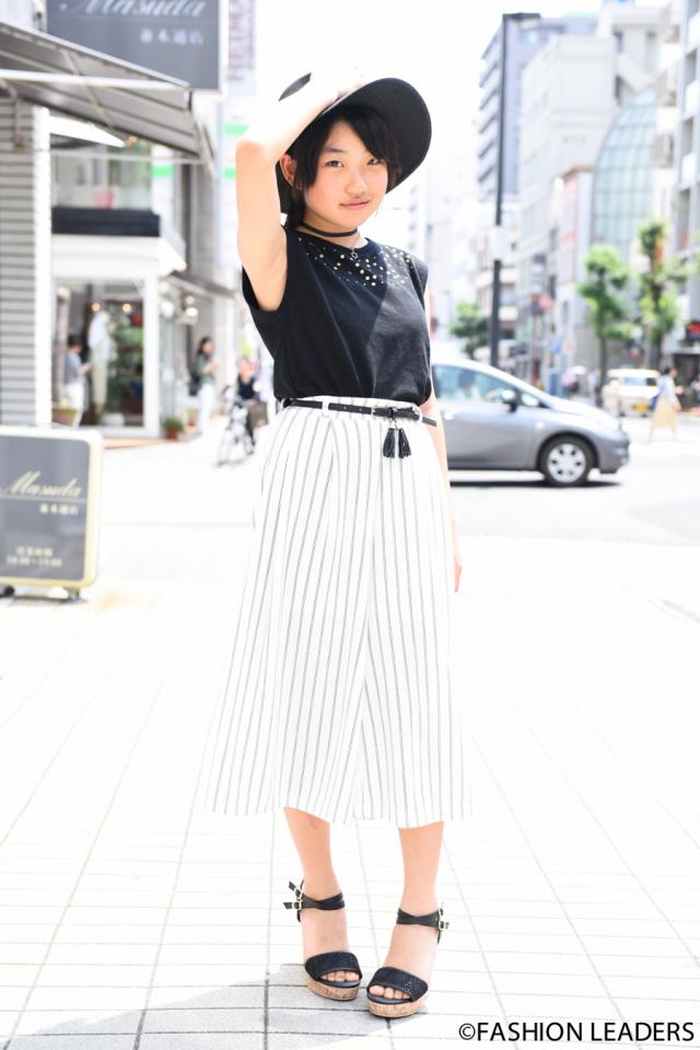 小田 咲華