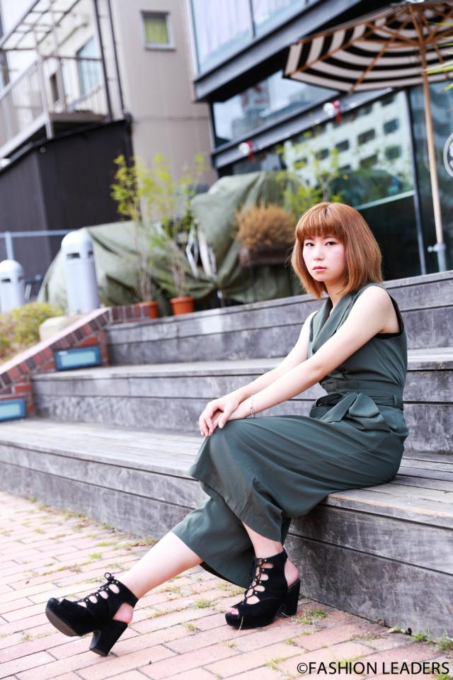 増田紗由佳