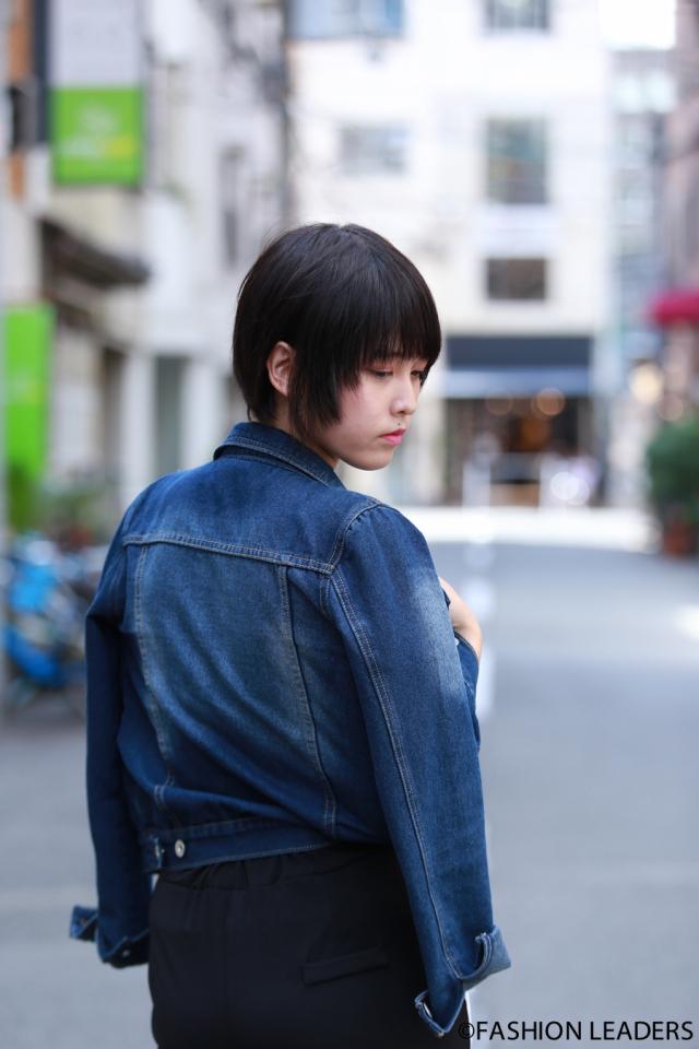 川嶋麻友美
