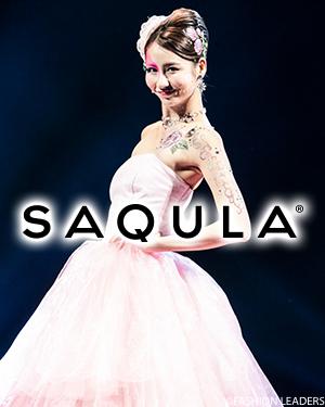 SAQULA