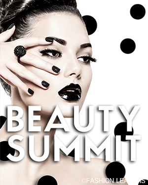 BEAUTY SUMMIT