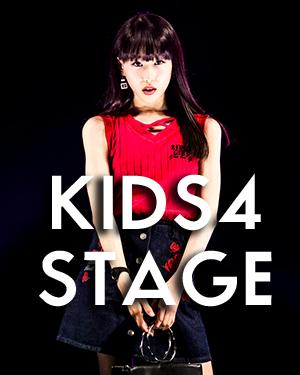 KIDS4 STAGE