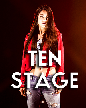 10STAGE