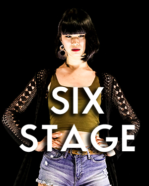 6STAGE