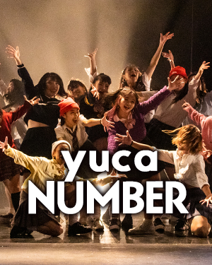 yuca NUMBER