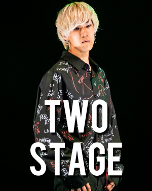 2STAGE