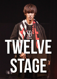 12STAGE
