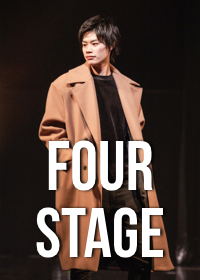 4STAGE