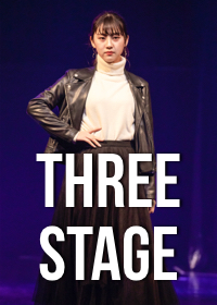 3STAGE