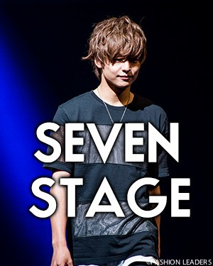 SEVEN STAGE