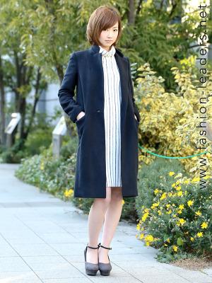 山田 愛莉