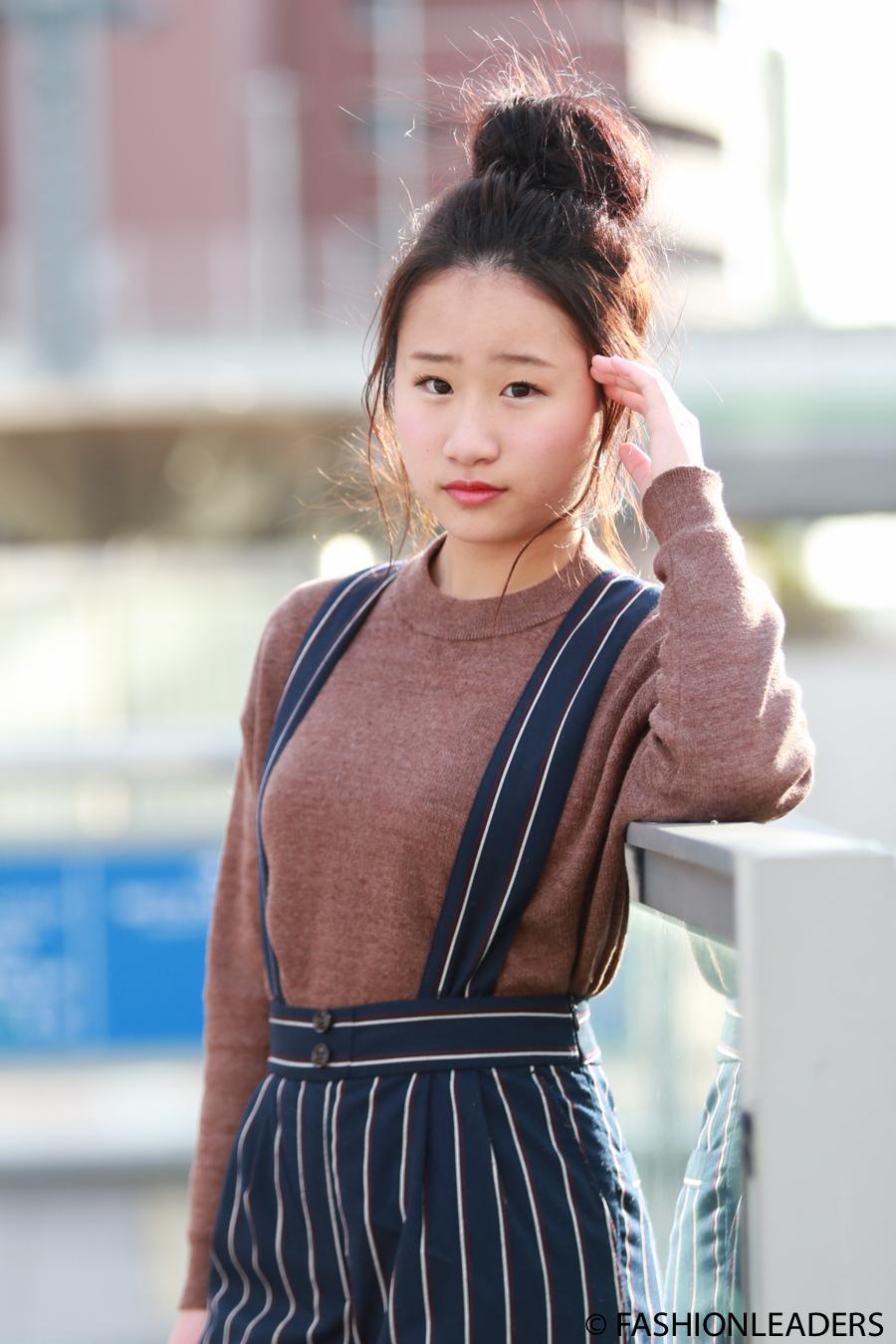 小林 美玖