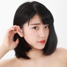 横田 優奈